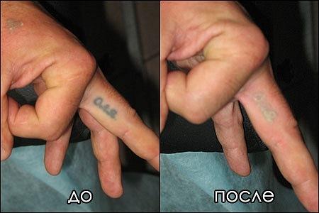 кассиров, мерчендайзеров можноли спасателем обрабатывать татуировки какого наполнителя